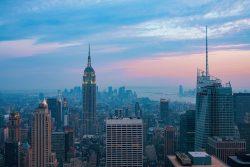 Mon top 10 des lieux à ne pas rater à New-York