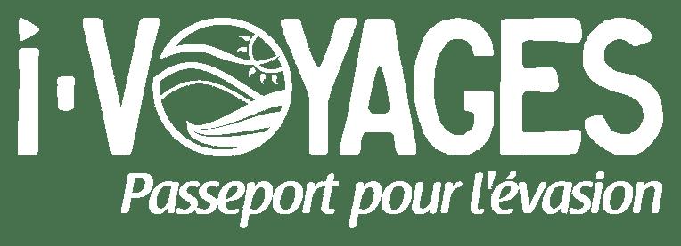 I-Voyages