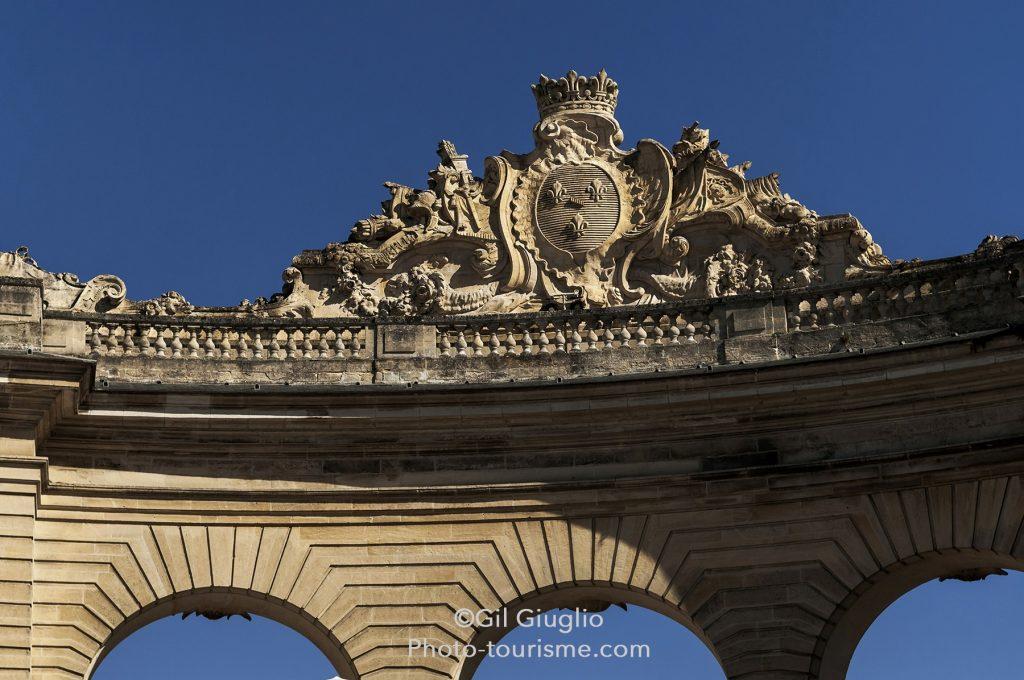 Chantilly, Écuries Royaless
