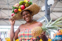 10 choses à faire en Martinique