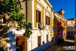 Les incontournables de la vieille-ville de Koper