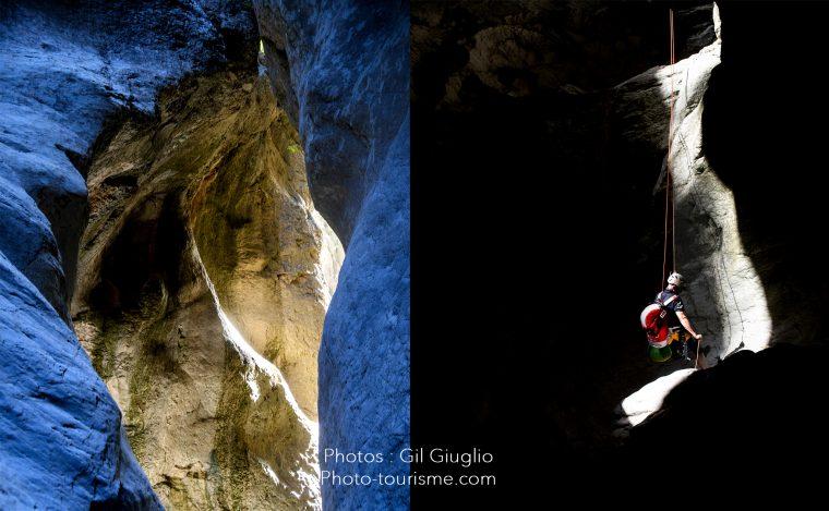 2 photos de Barranc de l'Infern