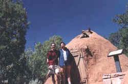 Jo et Greg.jpg (32826 octets)