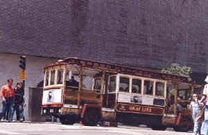 cable car.jpg (35265 octets)