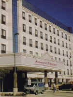 howard johnson hotel.jpg (28126 octets)