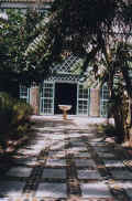 maroc80-palais_bahia.jpg (63657 octets)