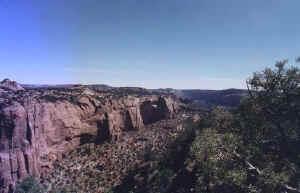 navajo nat monument.jpg (31887 octets)