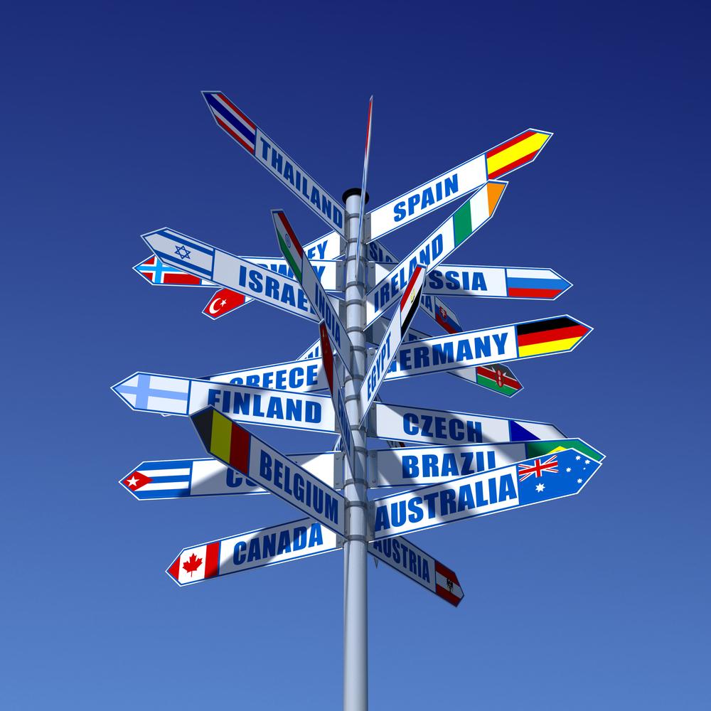 Quel pays est le plus visité au monde