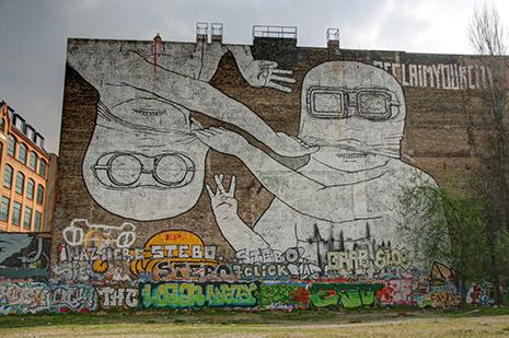 BLU (Kreuzberg)
