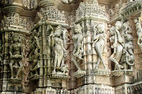 Tithankara