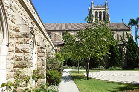 Santa Barbara - Crédit photo : http2007 - flickr.com