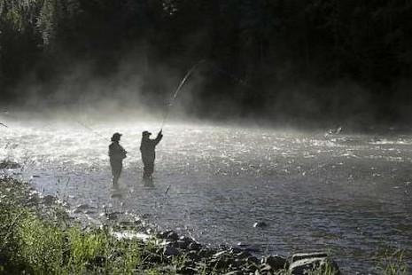 Pêche - Source de l'image: lpcdn.ca