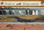 Périple en Afrique australe