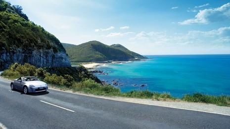 Australie cap sur l 39 etat de victoria - Office de tourisme melbourne ...