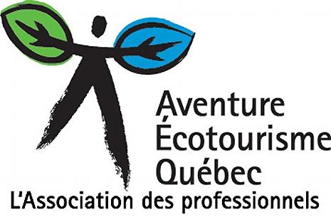 Aventure Ecotourisme Québec