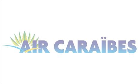 Air cara bes deuxi me billet d 39 avion gratuit - Vol paris port au prince air caraibes ...