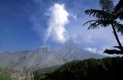 © Aventure et Volcans