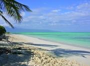© www.aventurevolcans.com