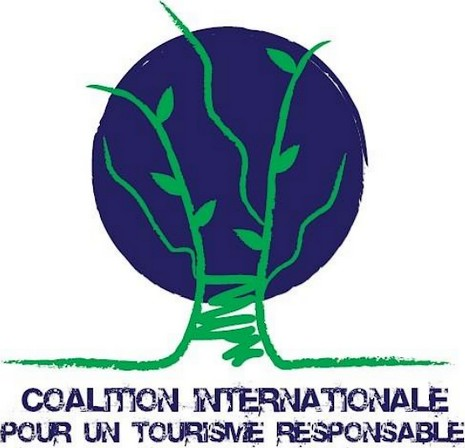 Coalition Internationale pour un Tourisme Responsable