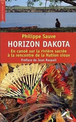 Horizon Dakota