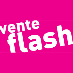 Vente flash - Vente flash ordinateur ...