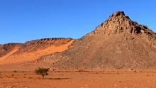 Wadi Hamra